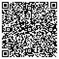 QR code with Brookfield Builders Inc contacts