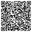 QR code with Asian Accents contacts