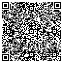 QR code with Loan Consolidation Of America contacts