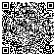 QR code with Colleen M Duris contacts