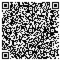 QR code with Royal Kids Academy contacts