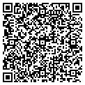 QR code with Mc Carthy Clean contacts