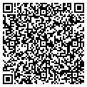 QR code with Eric J Robillard Tile Dealers contacts