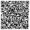 QR code with Liberty Mutual Insurance contacts