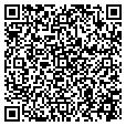 QR code with Midnight Medicine contacts