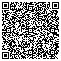 QR code with Starz Financial Service contacts