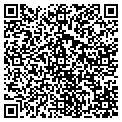 QR code with Mark T Machuga Dr contacts