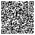 QR code with Ride Away contacts