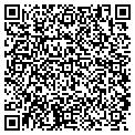 QR code with Gridiron Turf & Landscape Serv contacts