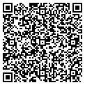 QR code with Renas Collectibles contacts