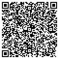 QR code with Miller Dental Lab contacts