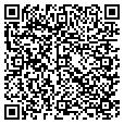 QR code with Home Market Inc contacts