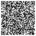 QR code with Pelham Photographic Service contacts