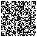 QR code with Hollywood Teen Society contacts
