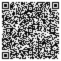 QR code with Shore Engineers contacts
