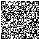 QR code with Law Office of Shfritz Dnkin PA contacts
