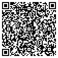 QR code with Deck Effects contacts