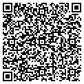 QR code with Zuleika Escorts contacts