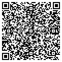 QR code with Baycare Home Care contacts