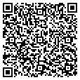 QR code with Sandy Creek contacts