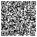 QR code with Reasonable Rates contacts