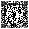 QR code with Signguy contacts