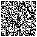 QR code with Ehrreich Consulting contacts