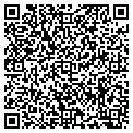 QR code with Thirtyeight Enterprises contacts