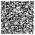 QR code with Boynton Pump & Irrigation Supl contacts