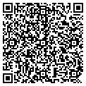 QR code with Dental Health Group contacts