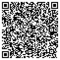 QR code with La Mexicana 3 Inc contacts