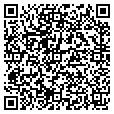 QR code with Leet Inc contacts