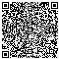QR code with ORourke Brothers of Tampa contacts