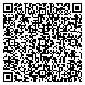 QR code with Krewe Of Venus contacts