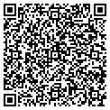 QR code with Center-Pain Control & Rehab contacts