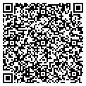 QR code with Marhsall Despaw Construction L contacts