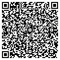 QR code with Mcpherson Atlantic Inc contacts