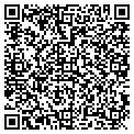 QR code with Dutch Valley Restaurant contacts
