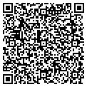 QR code with Advance Turbine Support Inc contacts