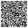 QR code with Pantry Inc contacts