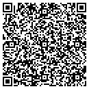 QR code with Community Rltons Administrator contacts