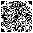 QR code with Things Etc contacts