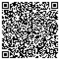 QR code with PDC Accounting Service Inc contacts