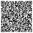QR code with Seminole Heights Untd Methdst Chur contacts