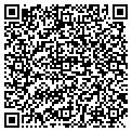 QR code with Evelyns Country Cooking contacts