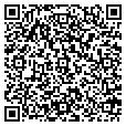 QR code with Design A Sign contacts