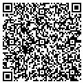 QR code with Bucket Mart of Tampa contacts