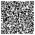 QR code with Father & Son Gifts contacts