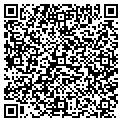 QR code with Prokids Baseball Inc contacts
