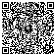 QR code with Vital 18 contacts